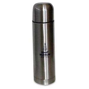 Thermos PCM