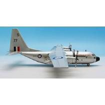 C130E Model | RAAF | A97-177 | Museum Shop