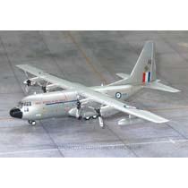 C130A Model | RAAF | A97-214 | Museum Shop