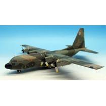 C130H Model | RAAF | A97-008 | Museum Shop