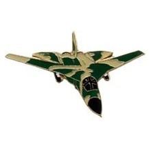 L668 - F-111C