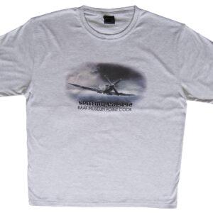 Snow Marle Tee Shirt
